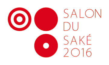 salon du sake 2016